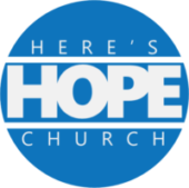 Here's Hope Church